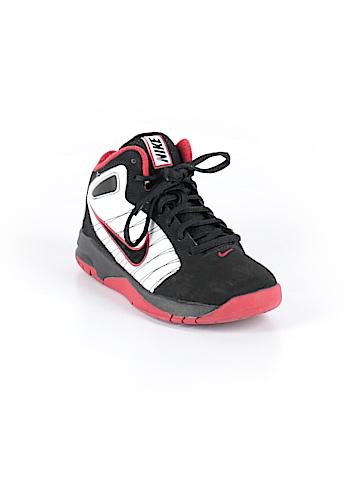 Nike Sneakers Size 1