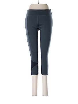 Marc New York Active Pants Size M