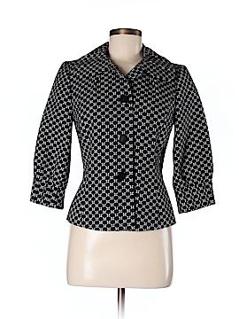 Atelier Jacket Size 2