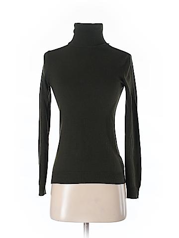 Ralph Lauren Turtleneck Sweater Size S