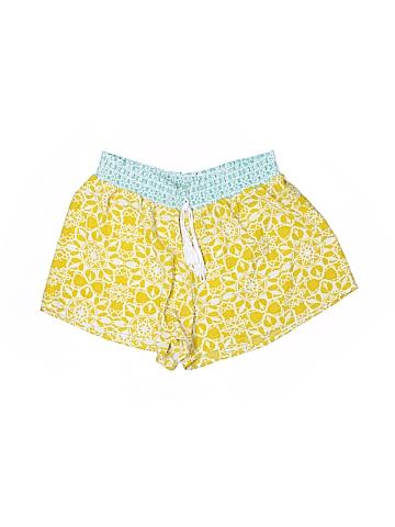 Love Stitch Shorts Size M