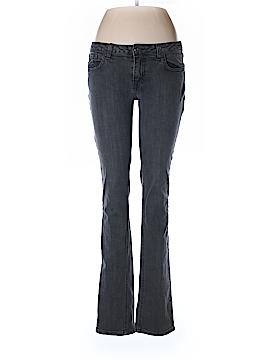 Lux Jeans 30 Waist