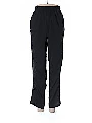 Daniel Rainn Women Casual Pants Size S