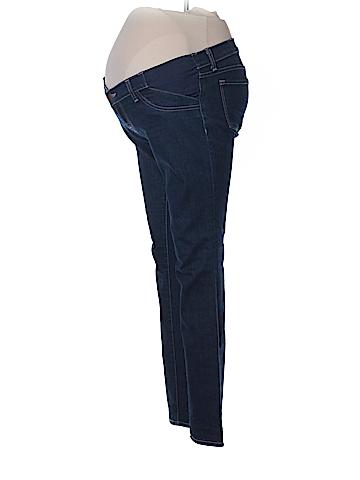 J Brand Mama J Jeans 28 Waist (Maternity)