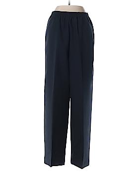 BFA Classics Casual Pants Size 4