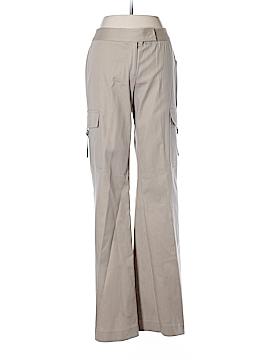 Tahari Cargo Pants Size 2