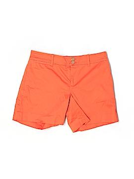 Ralph Lauren Khaki Shorts Size 0