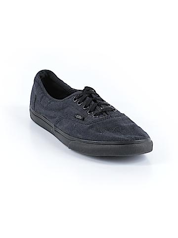 Vans Sneakers Size 9 1/2
