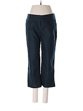 Mossaic Dress Pants Size 6