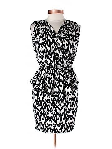 Lasome Casual Dress Size L