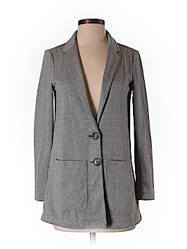 Ann Taylor LOFT Outlet Blazer Size XXS (Petite)