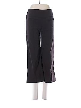 Le Chateau Casual Pants Size 3