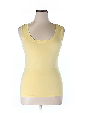 Neiman Marcus Sweater Vest Size XL