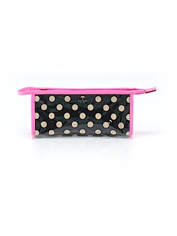 Kate Spade New York Makeup Bag One Size