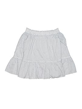 Girl Krazy 3/4 Sleeve Blouse Size M