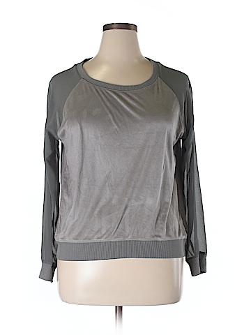 Neiman Marcus Sweatshirt Size XL