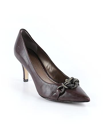 Anne Klein Heels Size 7 1/2