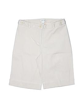 Harold's Khaki Shorts Size 6