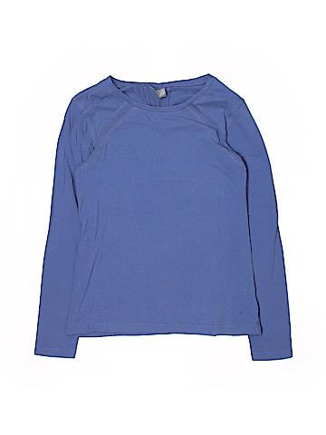 Danskin Now Active T-Shirt Size S