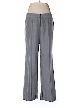 Kay Unger Dress Pants Size 8
