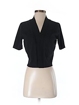 Roz & Ali Cardigan Size S