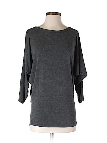Emma's Closet 3/4 Sleeve Top Size S