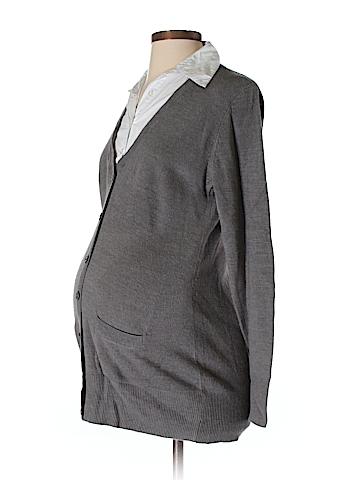 Motherhood Cardigan Size S (Maternity)