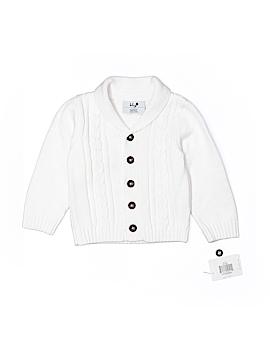 Baby! Cardigan Size 6-12 mo