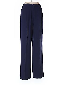 Kasper & Company ASL Dress Pants Size 10