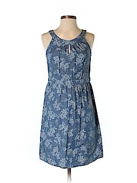 Ann Taylor LOFT Outlet Casual Dress Size 6 (Petite)