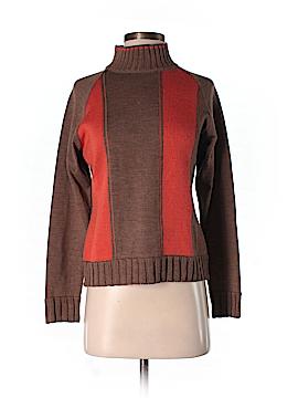 Trussardi Pullover Sweater Size 40 (IT)