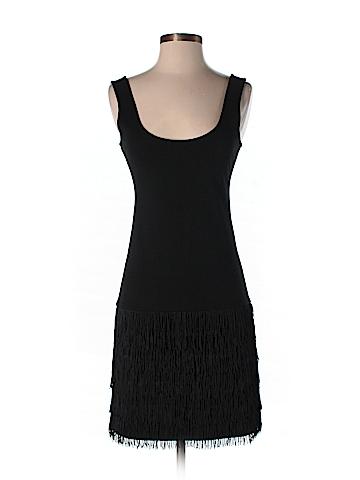 BB Dakota Cocktail Dress Size XS