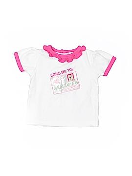 Kidgets Short Sleeve T-Shirt Size 6-9 mo