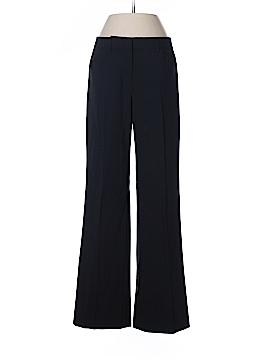 DKNY Wool Pants Size 2