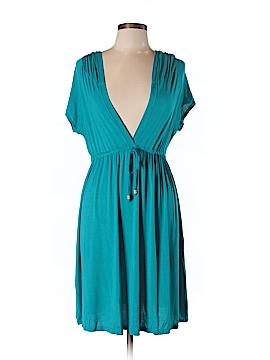 Dotti Casual Dress Size L