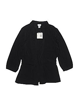 Jaclyn Smith Cardigan Size M