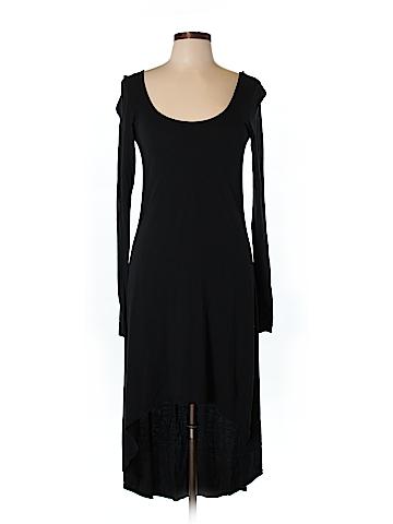 Hard Tail Casual Dress Size S