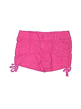 Marrakech Khaki Shorts 26 Waist