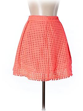 Yoana Baraschi Casual Skirt Size L