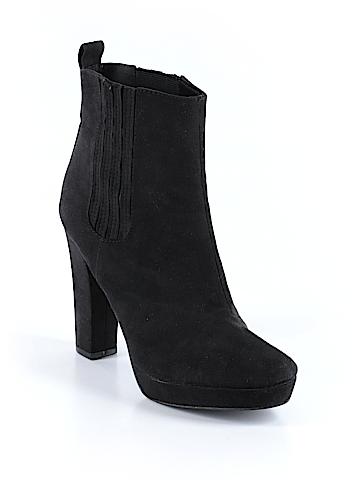 H&M Ankle Boots Size 41 (EU)