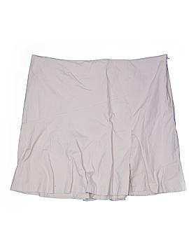 Venezia Casual Skirt Size 26 (Plus)