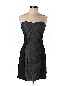 Diesel Cocktail Dress Size L