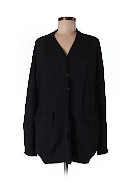 Boboutic Wool Cardigan Size M