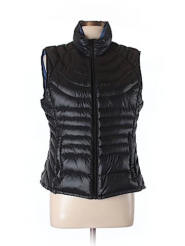 Bernardo Vest Size L