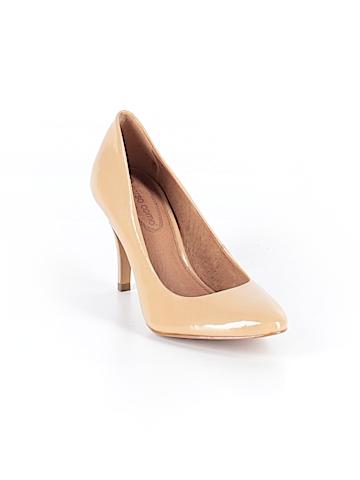 Corso Como Heels Size 6