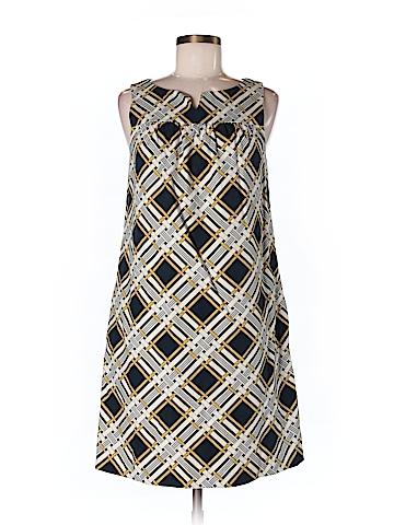 Vineyard Vines Casual Dress Size 6