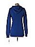 Liz Claiborne Women Pullover Hoodie Size S