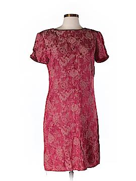 Carole Little Casual Dress Size 10
