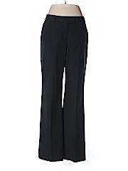 Albert Nipon Women Dress Pants Size 6