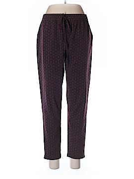 C. Wonder Casual Pants Size M